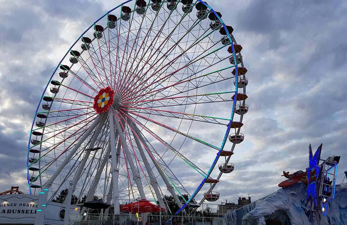 Prater-Festival-in-Wien-inkl.-Prater-Adrenalincard-Gewinnspiel-blumenrad