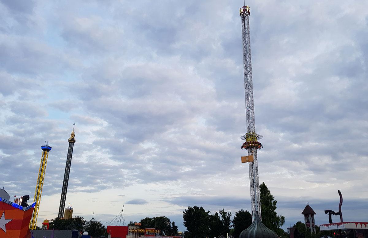Prater-Festival-in-Wien-inkl.-Prater-Adrenalincard-Gewinnspiel-freifallturm