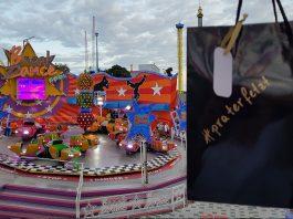 Prater-Festival-in-Wien-inkl.-Prater-Adrenalincard-Gewinnspiel-gewinnen