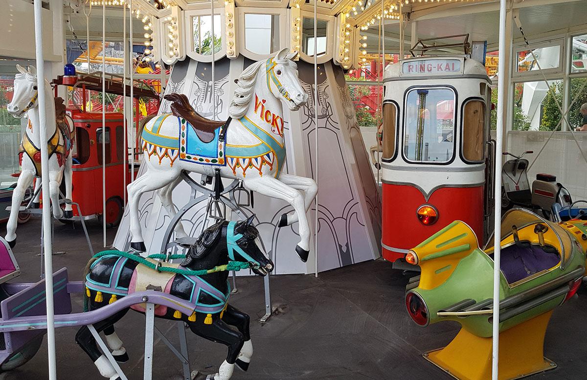 Prater-Festival-in-Wien-inkl.-Prater-Adrenalincard-Gewinnspiel-ringelspiel