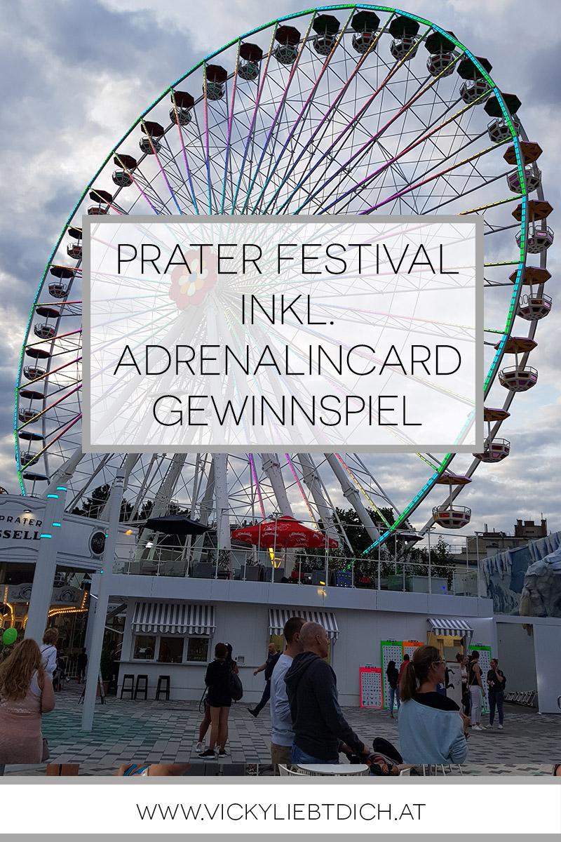 Prater-Festival-in-Wien-inkl.GEWINNSPIEL-pinterest#