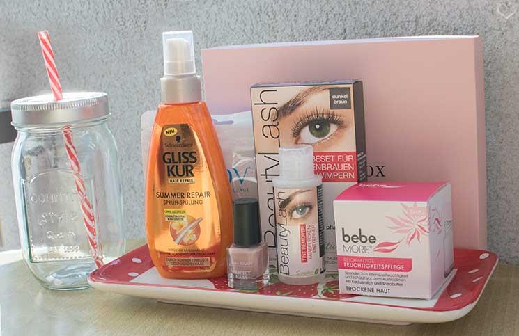 Pretty-Picknick-Glossybox-Juli-übersicht-produkte