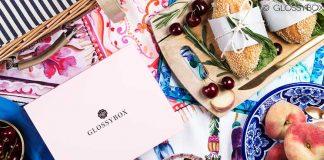 Pretty-Picknick-Glossybox-Juli-slider-bild
