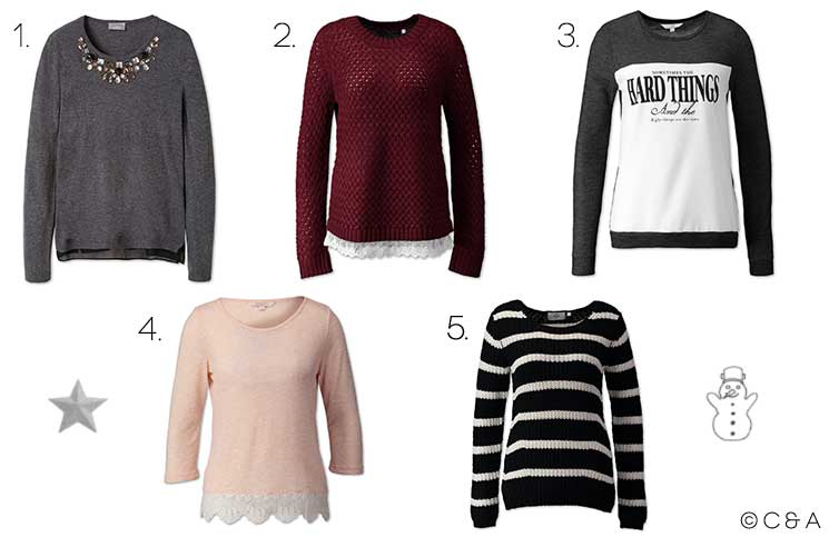 Pullover-trends-C&A