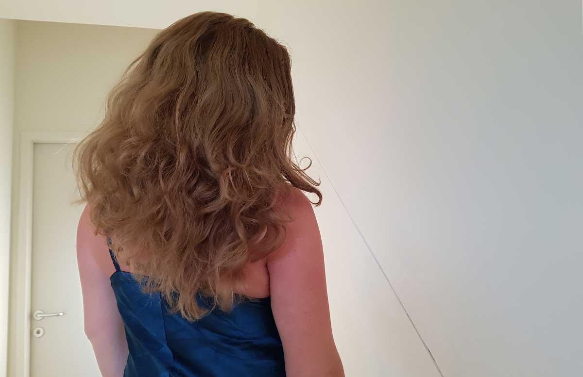 Rausch-Haarpflege-Produkte-für-empfindliche-Kopfhaut-vickys-haare