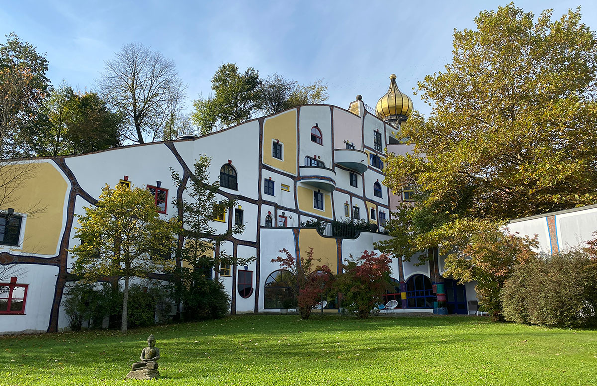 Romantische-Auszeit-in-der-Rogner-Bad-Blumau-Therme-Wohnungen