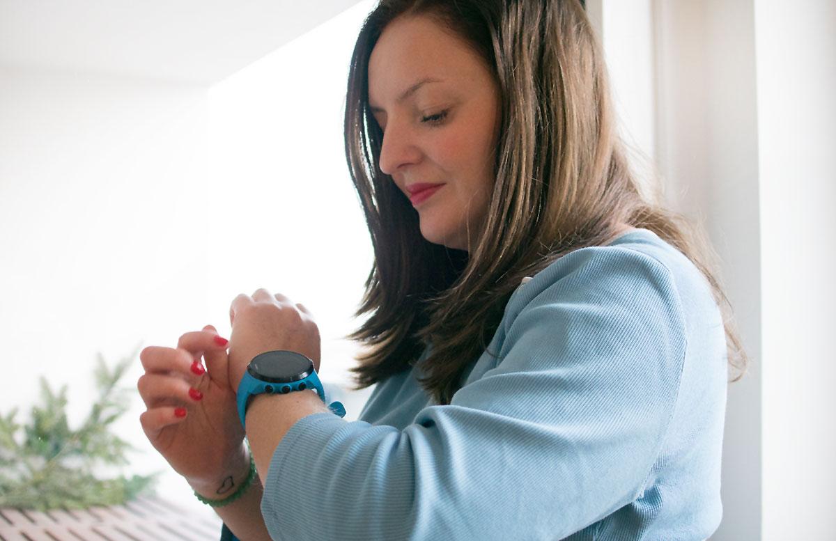 SUUNTO-Spartan-Sport-Wrist-HR-Smartwatch