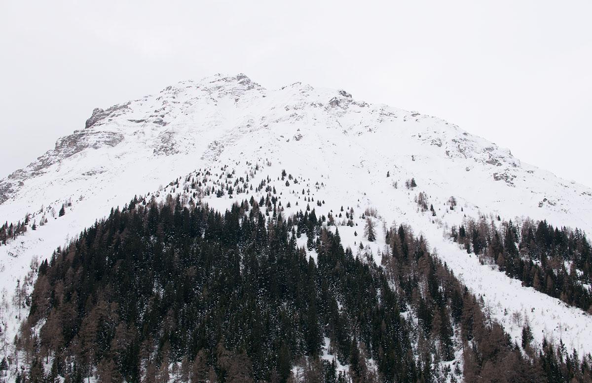 Schneeschuhwanderung-zum-Obernberger-See-olpererblick