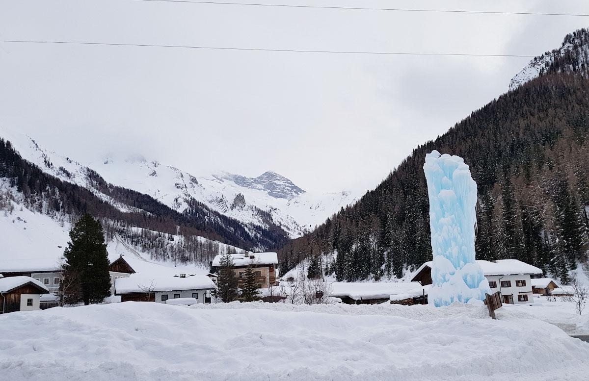 Schneeschuhwanderung-zum-Obernberger-See-schmirntal