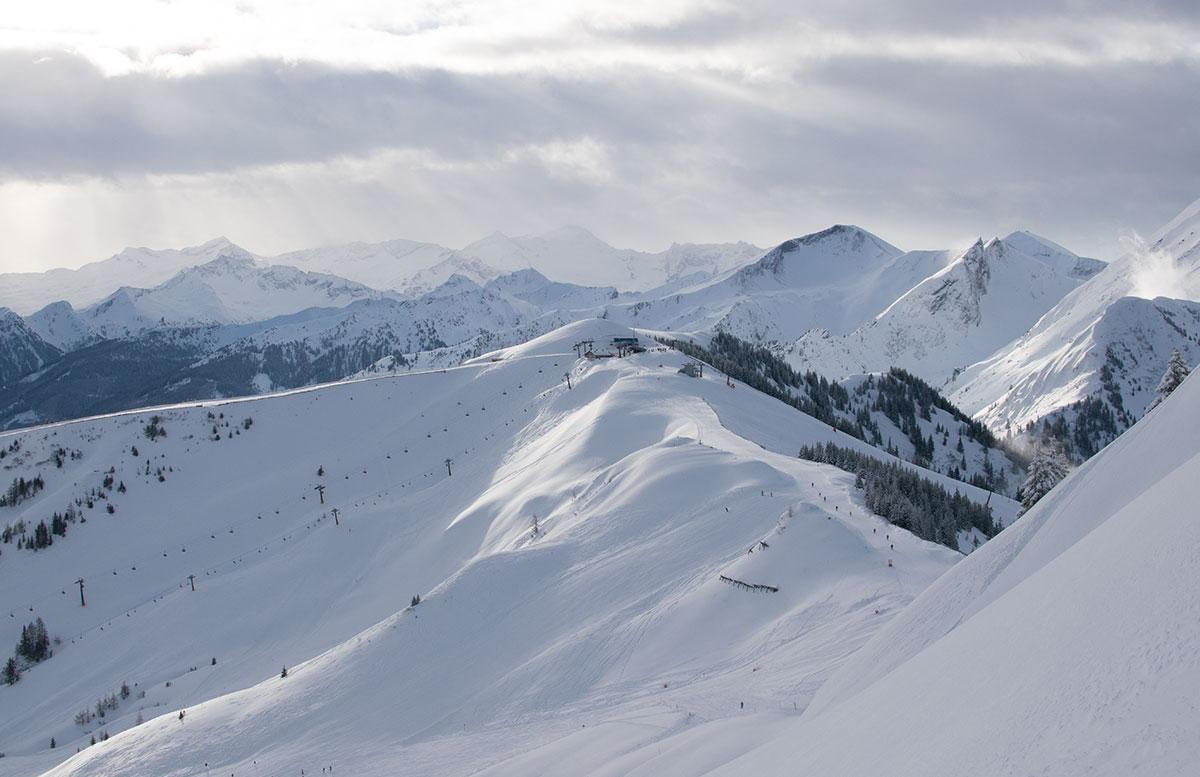 Ski-amade-made-my-Day-aufladen-in-dorfgastein-aussicht