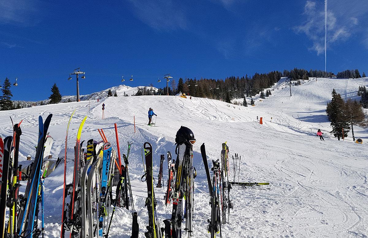 Ski-amade-made-my-Day-aufladen-in-dorfgastein-perfekte-pistenverhältnisse.jpg