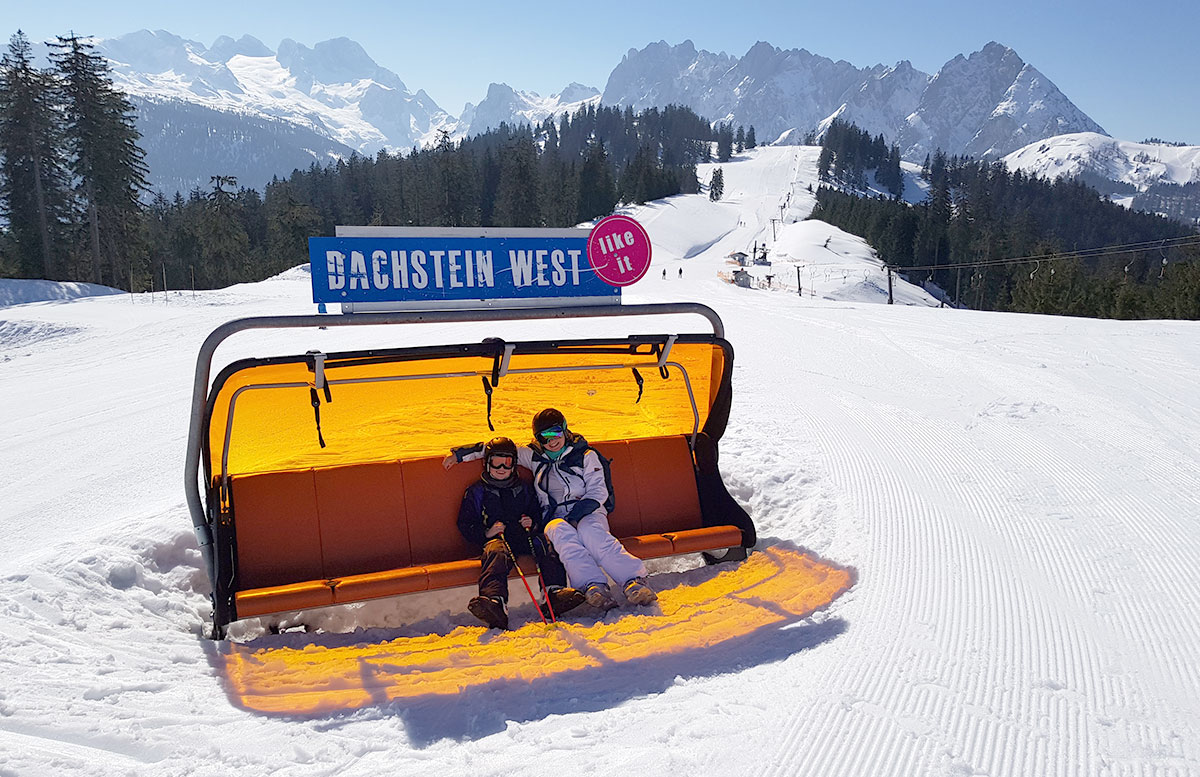 Skiregion-Dachstein-West-in-Gosau-skipiste-i-like-dachstien-west