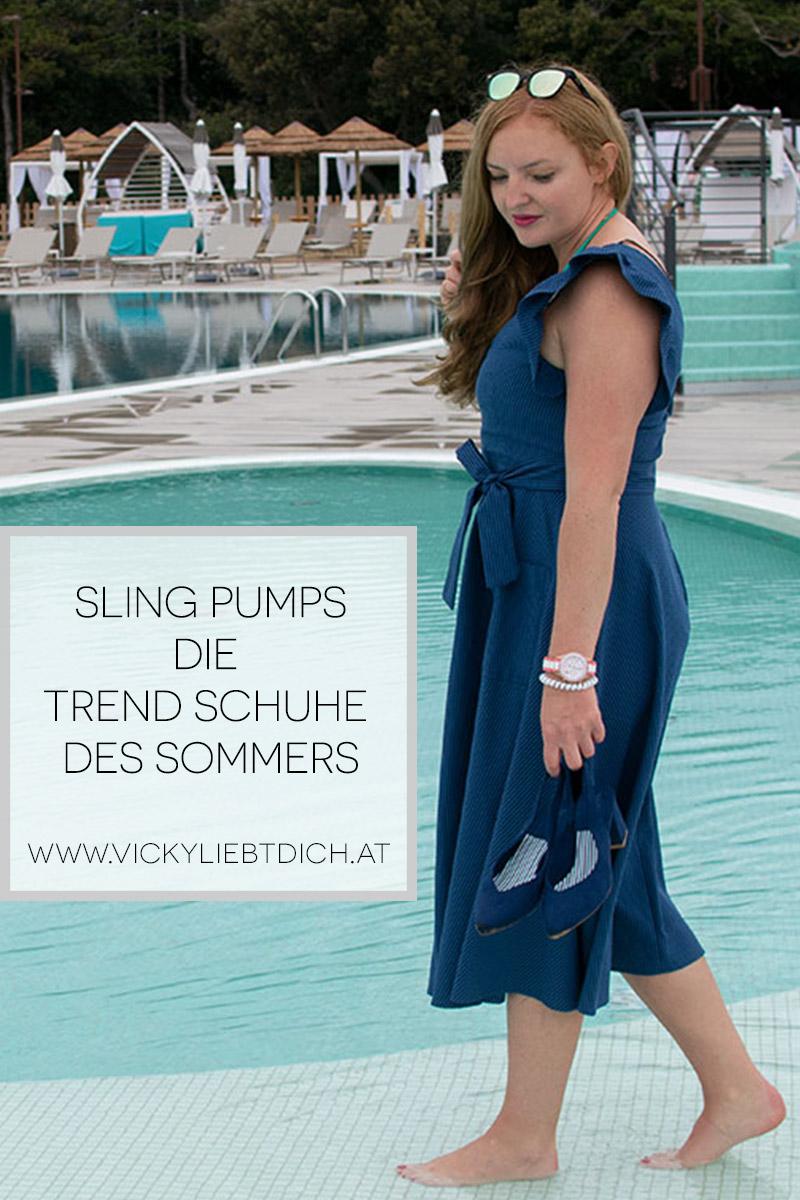Sling-Pumps-Der-Trendschuh-des-Sommers-PINTEREST-2