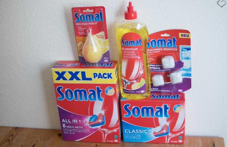 Somat-und-Oral-B-Jubiläumsbox-inhalt-somat-box