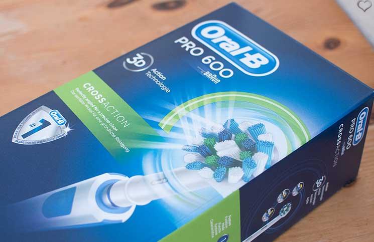 Somat-und-Oral-B-Jubiläumsbox-oral-b-pro-600-elektrische-zahnbürste