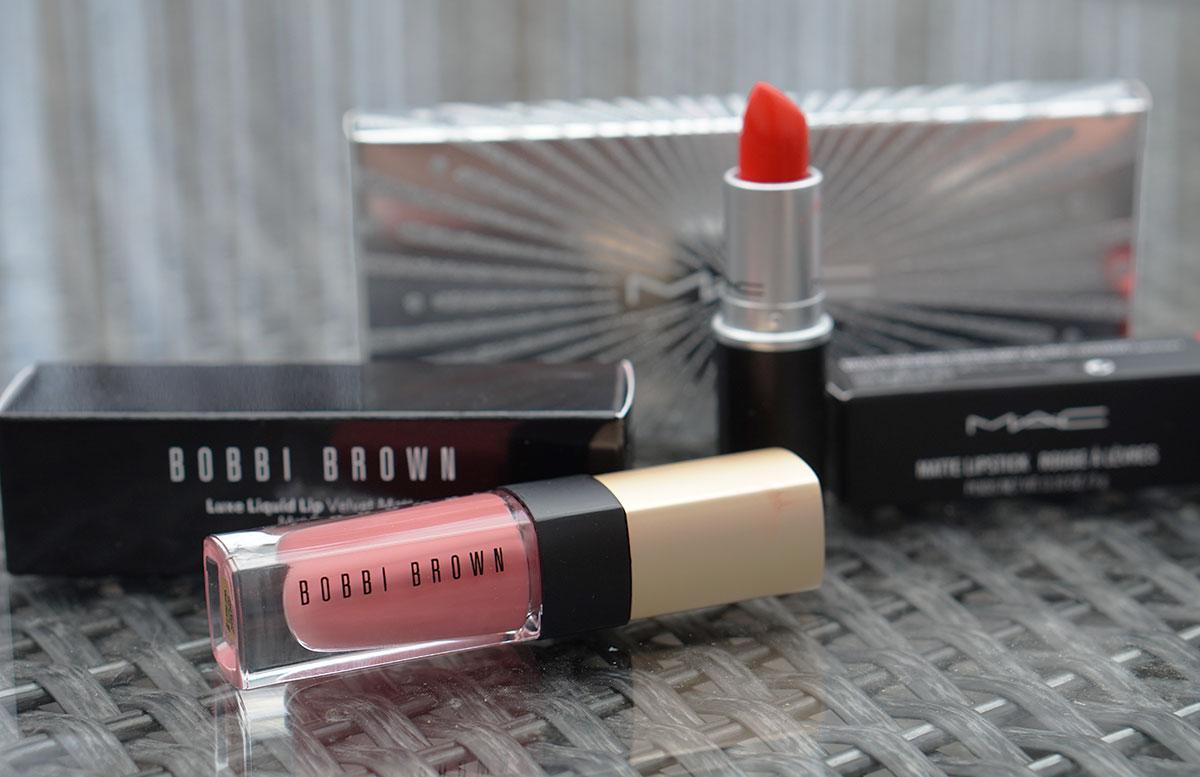 Sommer-Make-up-Haul-MAC,-Chanel,-Guerlain-und-Bobbi-Brown-bobbi-brown