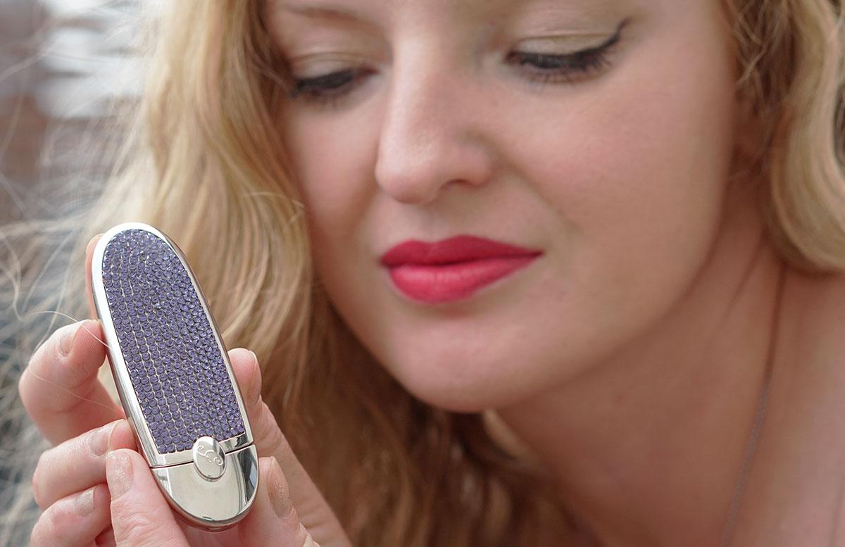 Sommer-Make-up-Haul-MAC,-Chanel,-Guerlain-und-Bobbi-Brown-guerlain-lippenstift-rouge-g