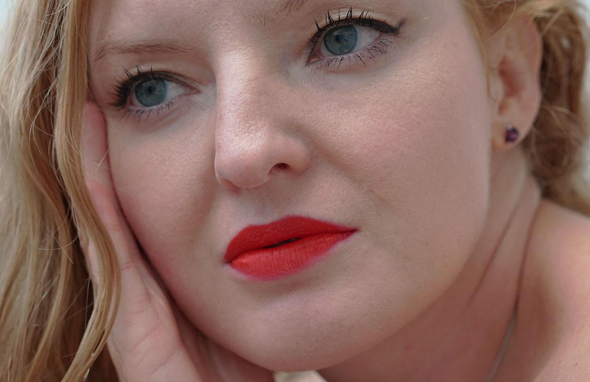 Sommer-Make-up-Haul-MAC,-Chanel,-Guerlain-und-Bobbi-Brown-lady-danger