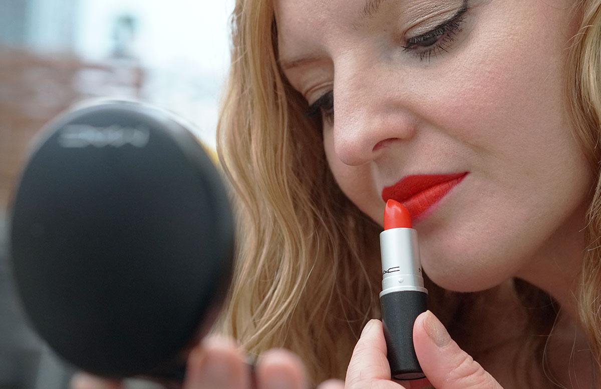 Sommer-Make-up-Haul-MAC,-Chanel,-Guerlain-und-Bobbi-Brown-mac-produkte