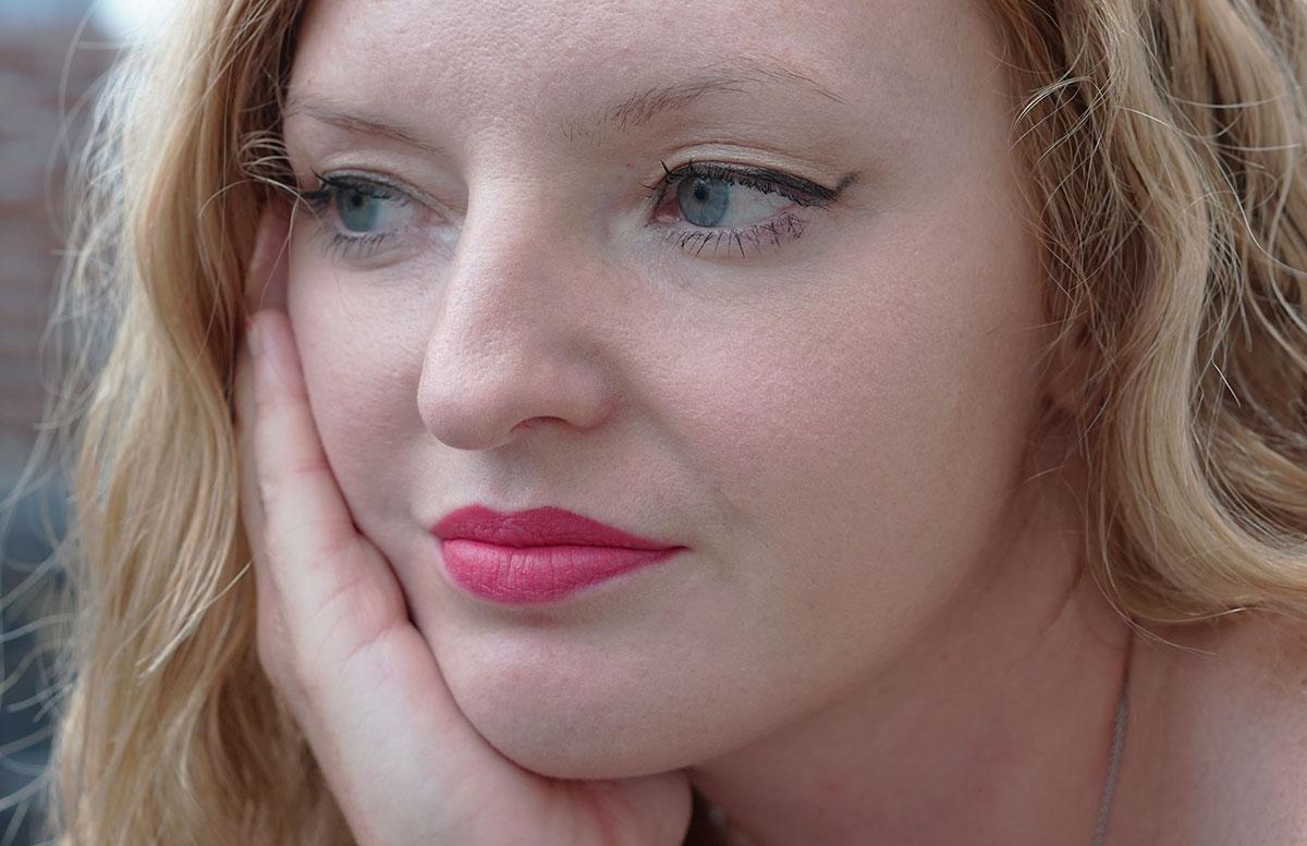 Sommer-Make-up-Haul-MAC,-Chanel,-Guerlain-und-Bobbi-Brown-vicky-gesicht