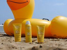 Sommer-am-Meer-Gut-geschützt-mit-Louis-Widmer-all-day