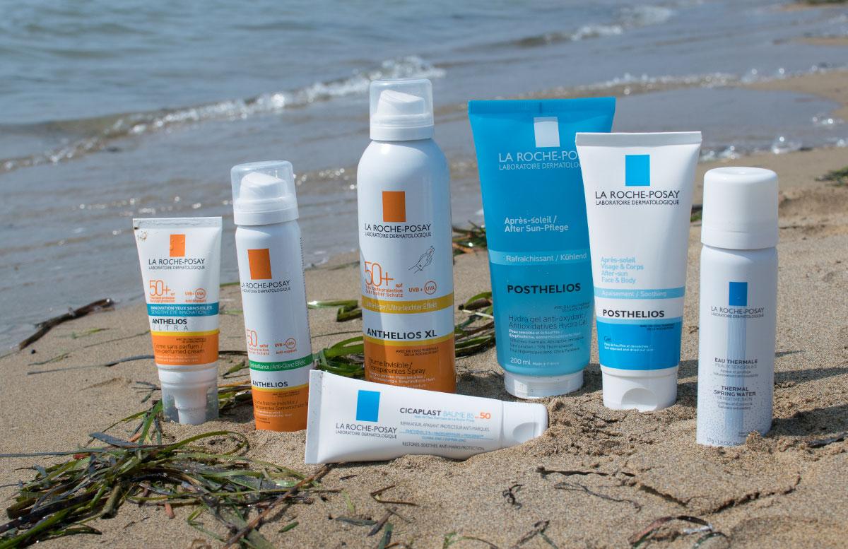 Sonnenpflege-mit-La-Roche-Posay-alle-produkte