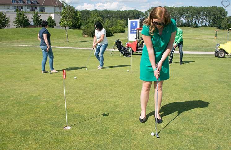 Sport-und-Wellness-in-Bük-golfen-in-bük