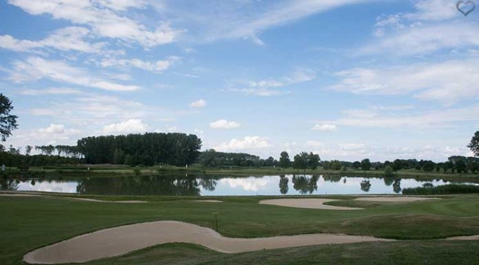 golf-und-Wellness-in-Bük-golfplatz