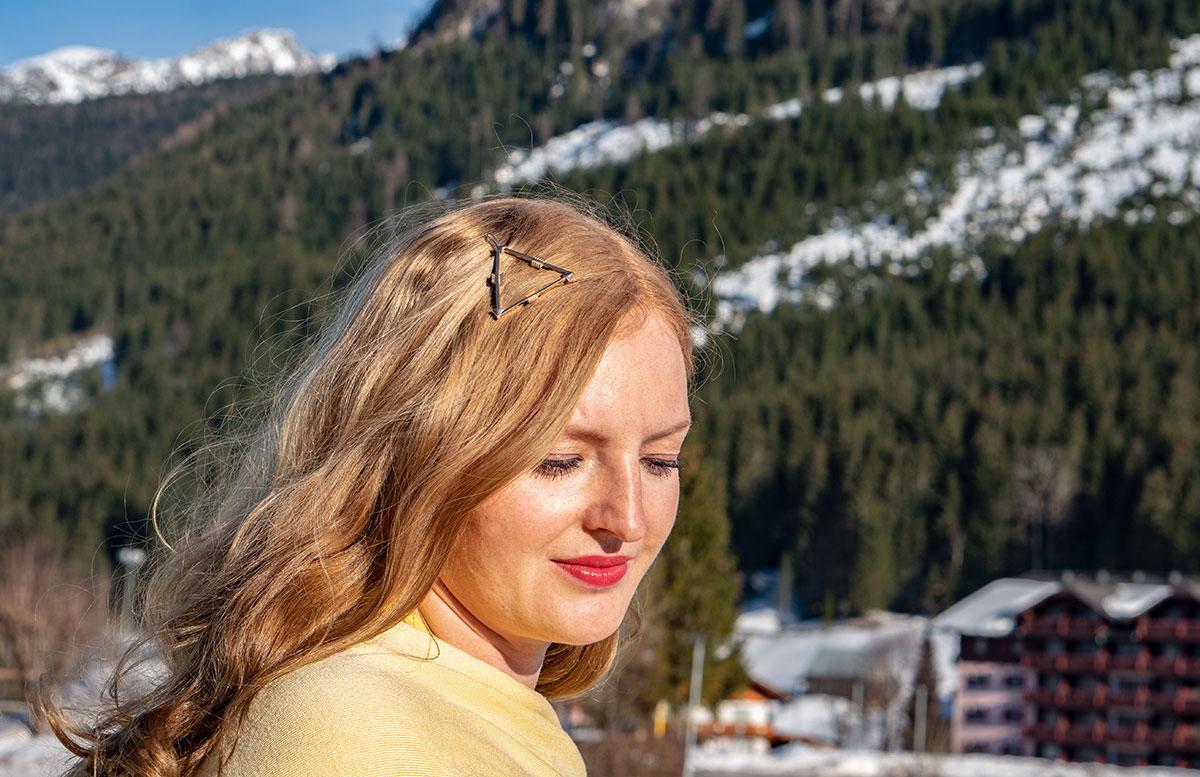 Statement-Haarspangen-Das-Trend-Accessoire-im-Frühling-haarklammer