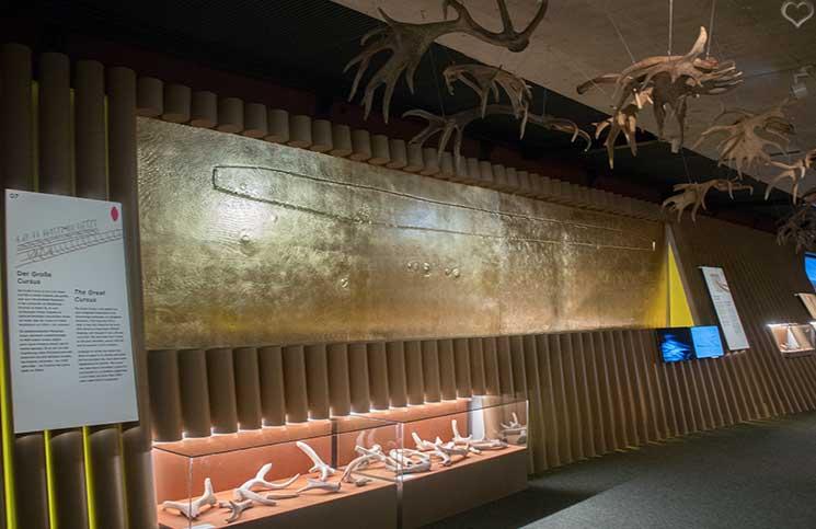 Stonehenge-Ausstellung-der-große-cursus