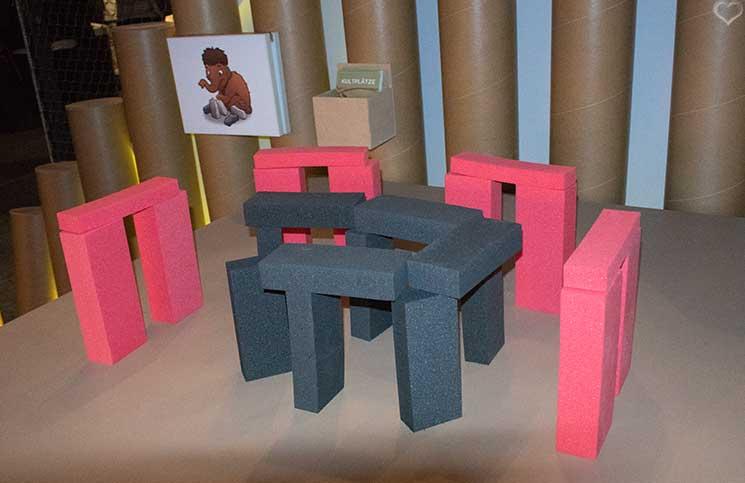 Stonehenge-Ausstellung--stonehenge-für-kinder-zum-nachbauen