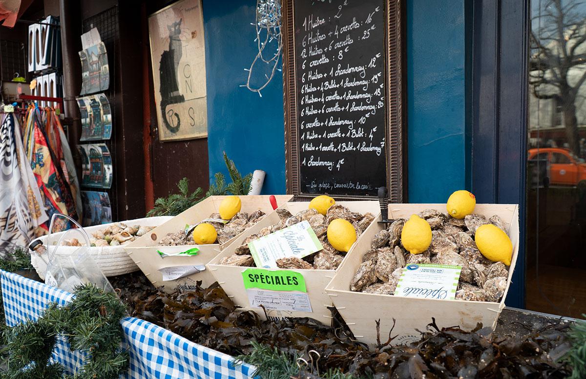 Streik-in-Paris-Was-man-aktuell-bei-einem-Urlaub-beachten-sollte-AUSTERN