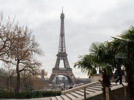 Streik-in-Paris-Was-man-aktuell-bei-einem-Urlaub-beachten-sollte-EIFFELTURM