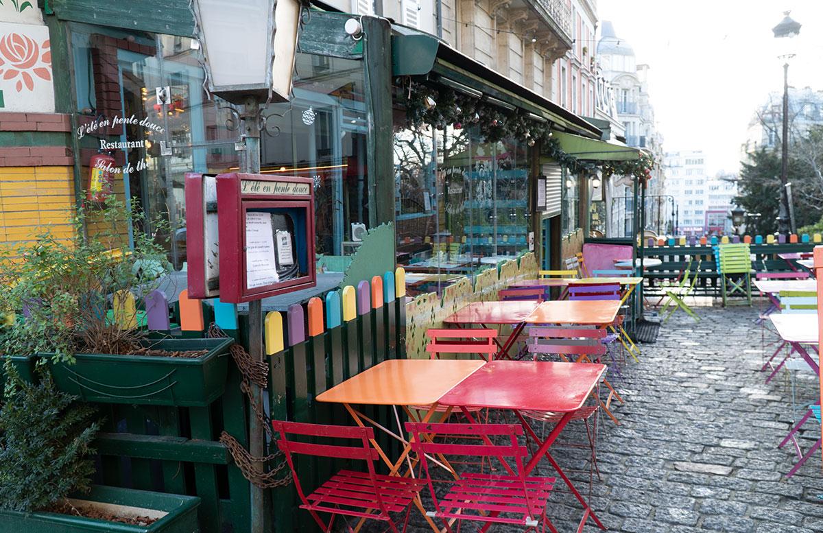 Streik-in-Paris-Was-man-aktuell-bei-einem-Urlaub-beachten-sollte-SITZPLÄTZE