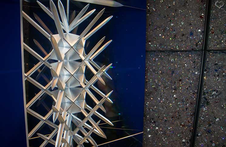 Swarovski-Kristallwelten-kristall-nach-der-eisgasse
