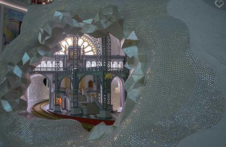 Swarovski-Kristallwelten-studio-job-wunderkammer-details