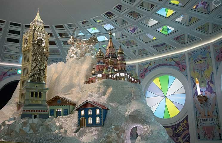 Swarovski-Kristallwelten-studio-job-wunderkammer