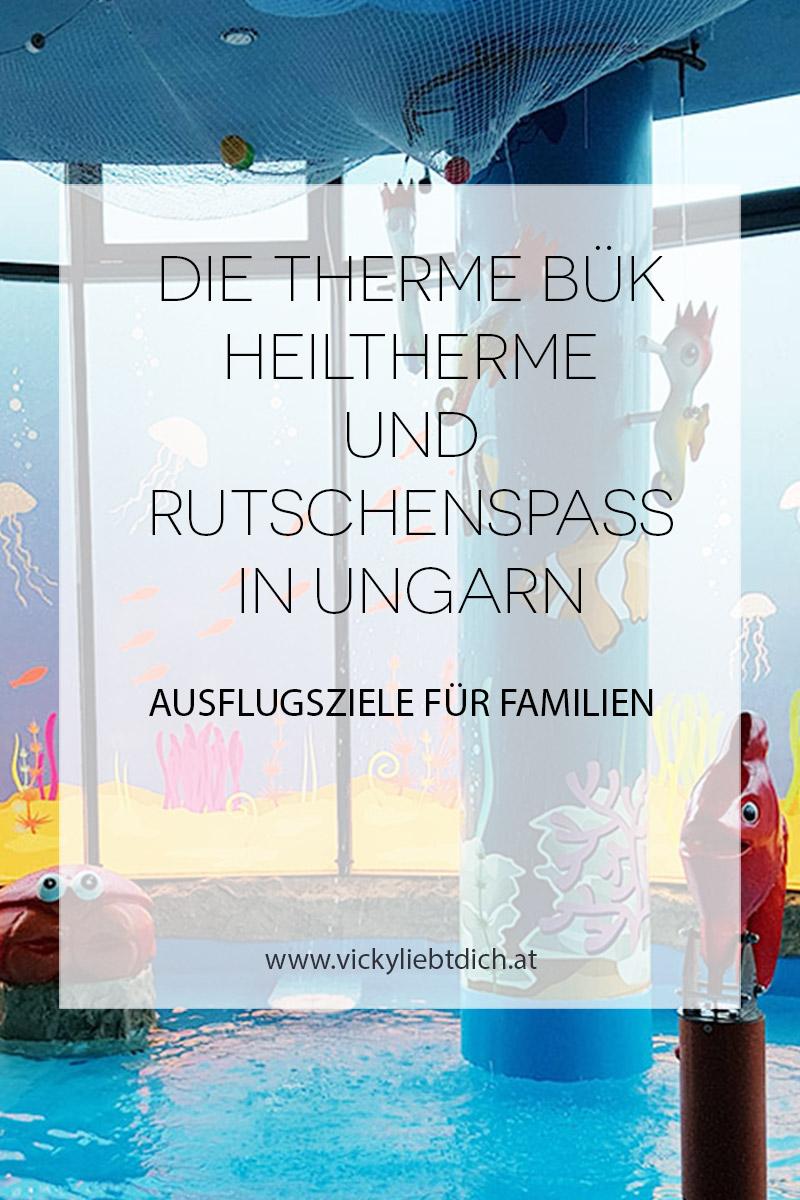 THERME-Bük-rutschenspaß-und-heiltherme-in-ungarn