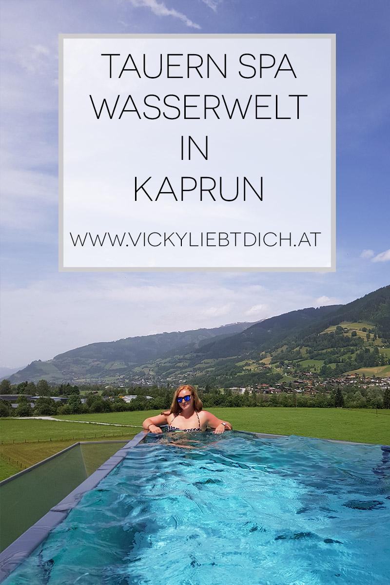 Tauern-Spa-Wasserwelt-in-Zell-am-See-KAPRUN-PINTEREST