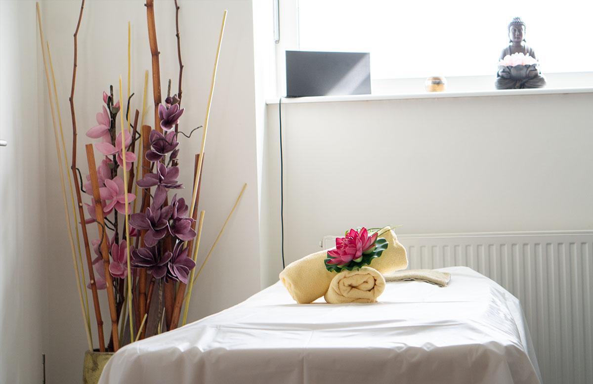 Tauern-Spa-Wasserwelt-in-Zell-am-See-massage