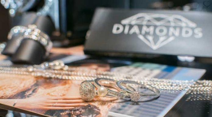 Thomas-Sabo-Herbst-Winter-Kollektion-2016-Diamantringe