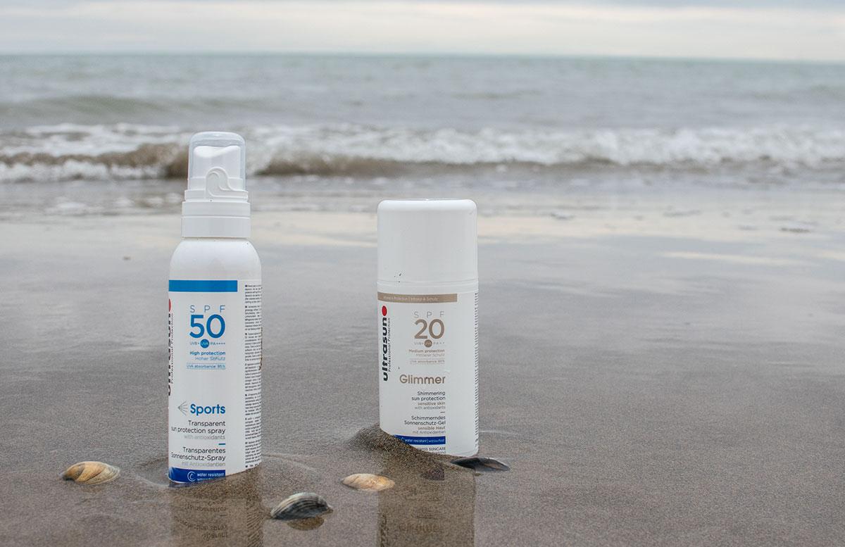 Ultrasun-Sonnenpflege-ohne-kritische-Inhaltsstoffe-im-meer-glimmer-sports