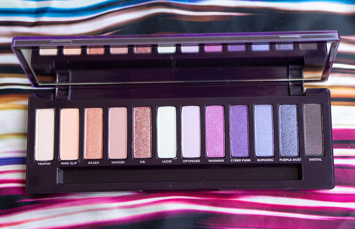 Urban-Decay-NAKED-Ultraviolet-Eyeshadow-Palette-alle-farben