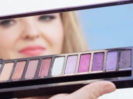 Urban-Decay-NAKED-Ultraviolet-Eyeshadow-Palette-spiegel-blick