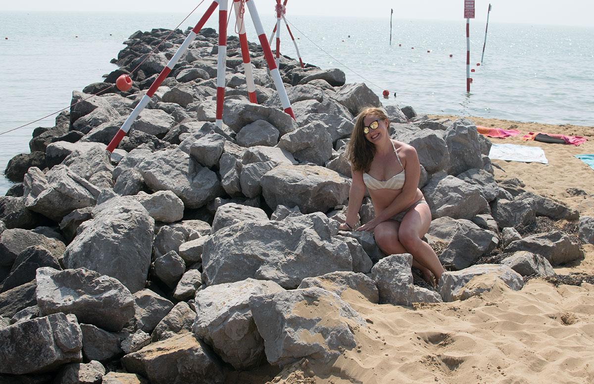 Urlaub-in-Lignano-Hotel-Meridianus-beach-foto-vicky