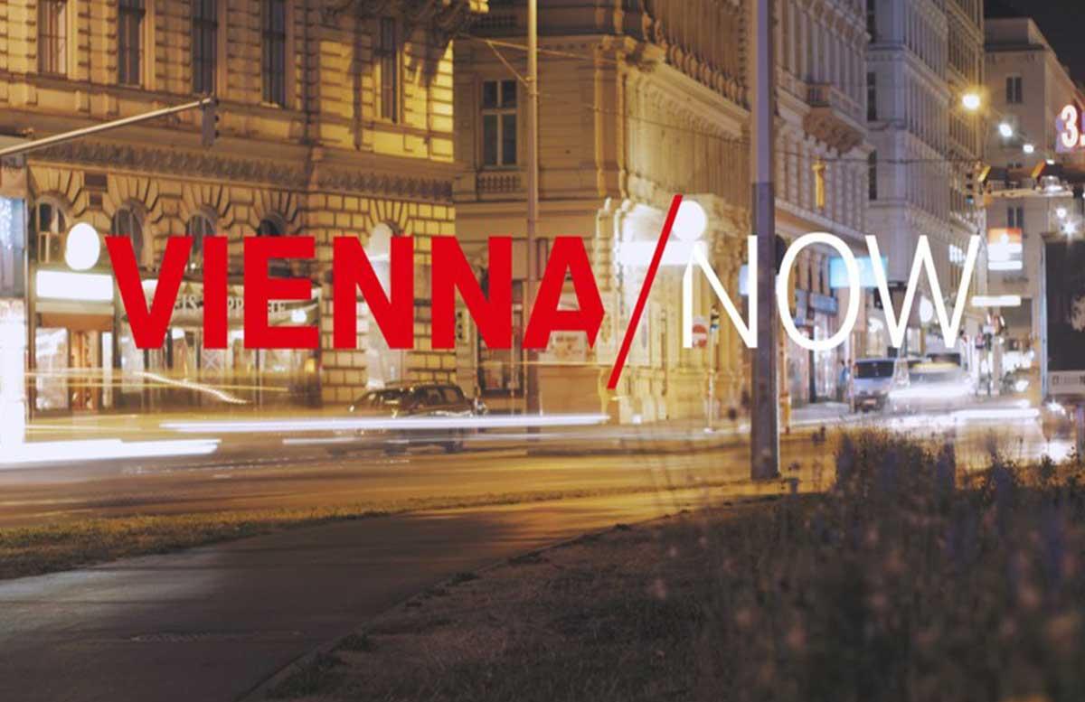 vienna-now-wien-erleben