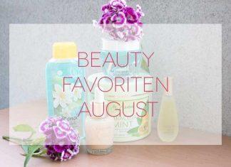 Vichy-Beauty-Favorit-des-Monats-slider-august