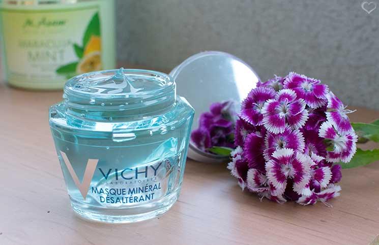 Vichy-Beauty-Favorit-des-Monats-vichy-maske-mineral
