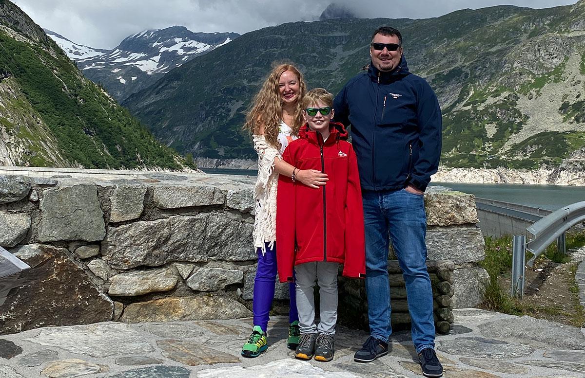 Wasserfälle-in-Malta-und-die-Staumauer-Kölnbreinsperre-FAMILIE