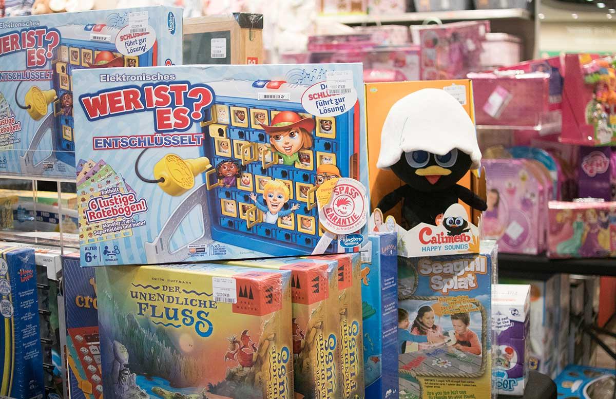 weihnachtsshopping-bei-tk-maxx-kinderspielzeug